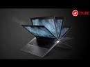 Ноутбук трансформер Acer Spin 5