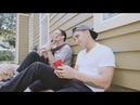 Carlos Pena Jr. Kendall Schmidt - Singing Boyfriend Big Time Rush