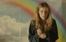 Видео к фильму «Взрослые игры» 2017 Интернет-трейлер русский язык
