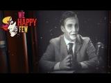 Kuplinov ► Play ЭКЗАМЕНЫ ПОД РАДОСТИНОМ ► We Happy Few #4