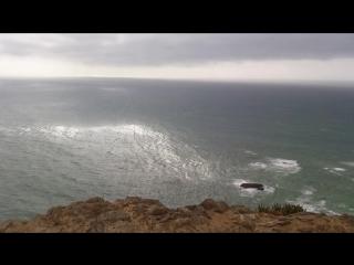 Мыс Рока(порт.Cabo da Roca)