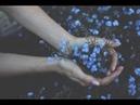 Тима Белорусских - Незабудка   Премьера клипа (2018)