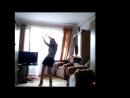 медленный танец искупление
