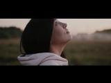 Видео-портрет Анастасия- Video portret - Anastasia.