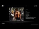 Наталия Гулькина - Се ля ви (Альбом 2014 г)