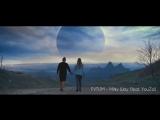 FVTUM - Milky Way (feat. YouZa)