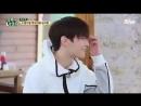 Olive tvN(3)