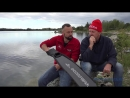 Как нырять в ластах с мягкой карбоновой лопастью