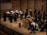 Антонио Вивальди (Andreas Scholl, The Australian Brandenburg Orchestra) 2000