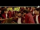 FaFe Song - Faster Fene _ Riteish Deshmukh _ Arko