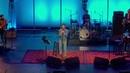 Cough Syrup - Darren Criss - LMDC Tour - Easton