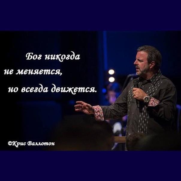 Фото №456243136 со страницы Ирины Смирновой