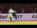 V-s.mobiЛучшие броски мировых звезд Дзюдо! The best Judo thorws in the world 2017 ! 1.mp4