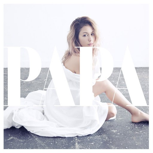 Beni альбом Papa