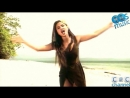 2 Unlimited - No One ( Long version )