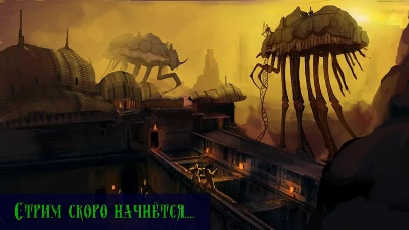The Elder Scrolls III: Morrowind 6 Нанять или убить Лларара Берелота