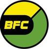 BeFIT Club