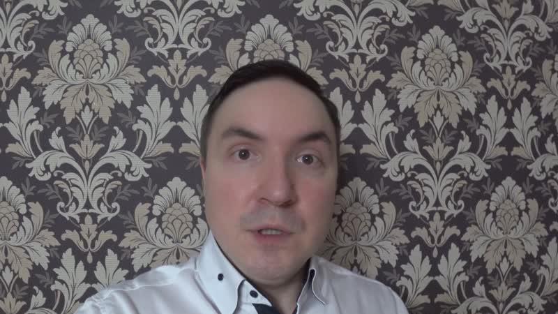Профукал уже год. Ты уже мог получать уже 500 000 рублей в месяц! | Евгений Гришечкин