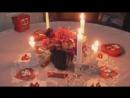 поздравление с днем рождения молодой женщине Ирина Круг 9 тыс. видео найдено в Яндекс.Видео-ВКонтакте Video Ext.mp4