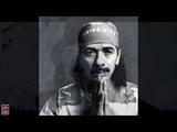 Santana - Singing Winds, Crying Beasts