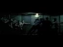 Лучшие боевые сцены в кино Коридор ненависти VideoOr