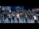 Крриш 3 2013 г Индия