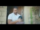 Balti - Ya Lili feat. Hamouda (Official Music Video).mp4