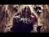 🔴Тьма есть в каждом | Прохождение The Darkness II #01