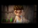 Короткометражный мультфильм со смыслом