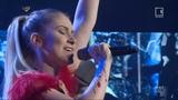 Ester Peony - On a Sunday (Live @ O melodie pentru Europa 2019)