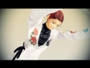 Uta no Prince-sama ωつ こそっ - 音出ますお借りしたものは動画内に掲載しています