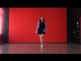 REX WONDER GIRLS - LIKE THIS (Dance сover)
