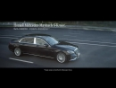 Новый Mercedes-Maybach S-Класс Быть лидером - служить примером