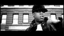 Jay-Z - Empire State Of Mind (Feat. Alicia Keys) [Official Music Video]