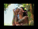 Kehlani Alive (feat. Coucheron)