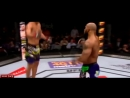 LUCHSHIE NOKAUTY UFC KOTORYE VY ESHHE NE VIDELI