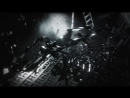 Massive Attack - Splitting The Atom Edouard Salier Version