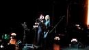 Би-2 и Тина Кузнецова - Тише и тише. Концерт с симфоническим оркестром 18.05.2018. Крокус Сити холл