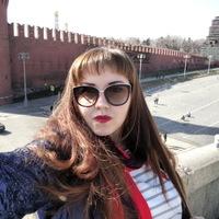 Аватар Валюши Михальской
