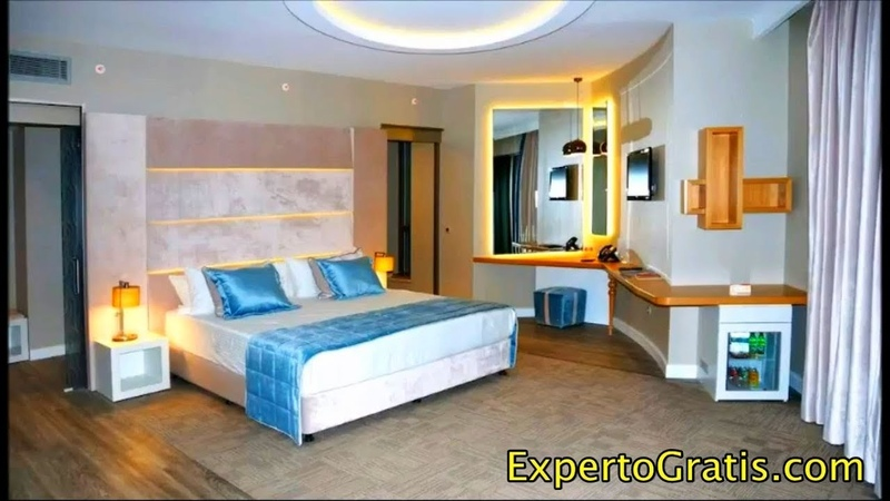 Ilica Hotel Spa Wellness Resort, Cesme, Turkey