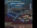 Paulo Vanzolini - Samba Triste