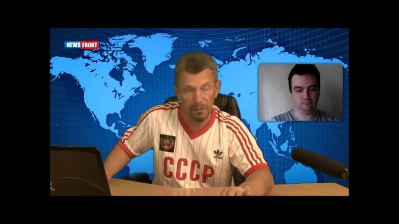ГРЯЗНОсердечное признание Веселовского