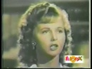 Jessica Jay Casablanca Vídeo original