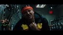 RiFF RAFF - AS iF LiFE DiDN'T TEAR US APART (OFFiCiAL ViDEO)
