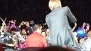 5 сент 2010 г Sonata of Temptation Henry Heechul Jay SMTOWN LIVE '10 @ STAPLES CENTER