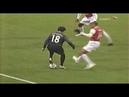 Арсенал Лондон 0-0 ЦСКА / 01.11.2006 / Arsenal FC vs CSKA Moscow
