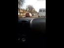 Хачатур Катвалян - Live