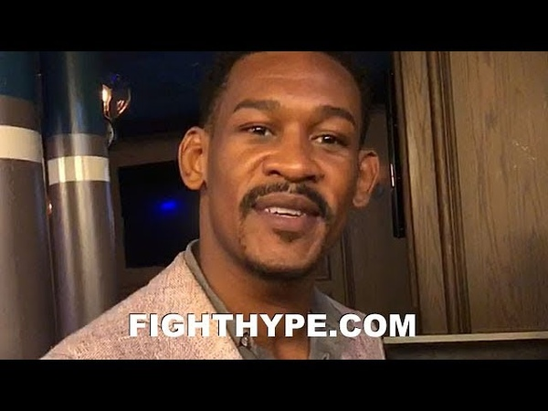 DANIEL JACOBS EXPLAINS WHY GOLOVKIN WILL BEAT CANELO IN REMTCH; SAYS HE'D STOP CANELO HIMSELF daniel jacobs explains why golov