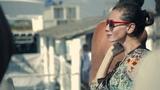 Vengerov Kazantip Intro (Swanky Tunes &amp Hard Rock Sofa Remix) Video Edit by Dima Terem