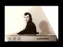 Валерий Сторожев - Не жалею, не зову, не плачу